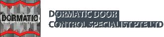 dormatic_logo